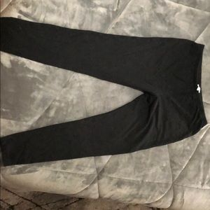 Pants - Costco black leggings
